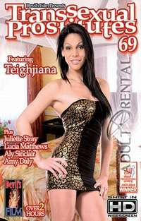 Transsexual Prostitutes 69 | Adult Rental