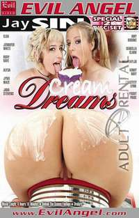 Cream Dreams: Disc 2