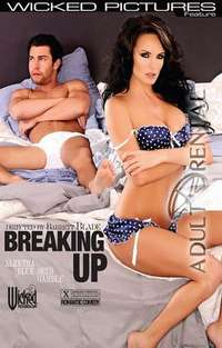 Breaking Up | Adult Rental