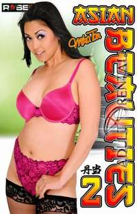 Asian Beauties 2 | Adult Rental