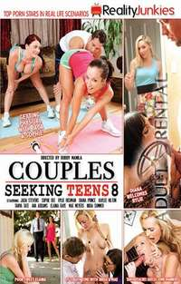 Couples Seeking Teens #8 | Adult Rental