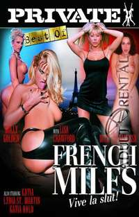 French MILFs | Adult Rental