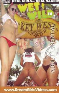 Wet & Wild In Key West | Adult Rental