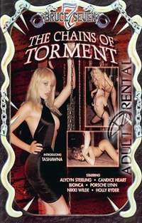The Chains Of Torment | Adult Rental