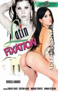 Latin Fixation | Adult Rental