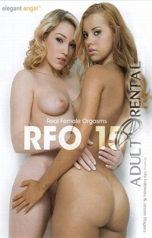 Real Female Orgasms 15 Porn Video Art