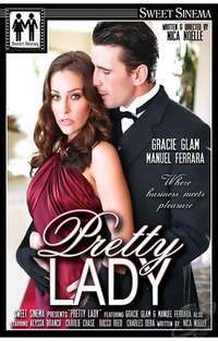 Pretty Lady | Adult Rental