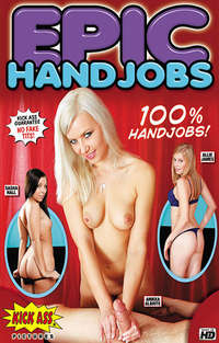 Epic Handjobs | Adult Rental