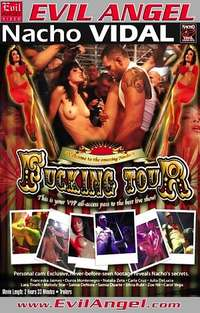 Fucking Tour | Adult Rental