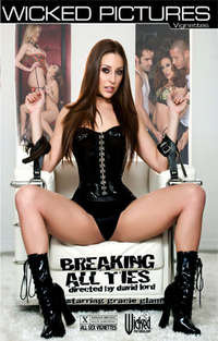 Breaking All Ties | Adult Rental