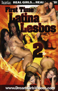 First Time Latina Lesbos #2 | Adult Rental