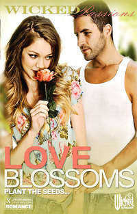 Love Blossoms  | Adult Rental