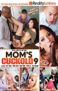 Mom's Cuckold #9