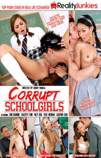 Corrupt Schoolgirls | Adult Rental