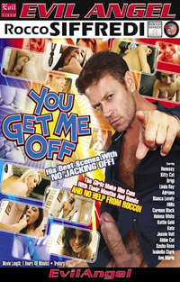 You Get Me Off | Adult Rental
