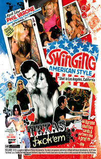 Swinging American Style: Texas Fuck'em | Adult Rental