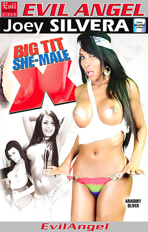 Big Tit She Male X Porn Video Art