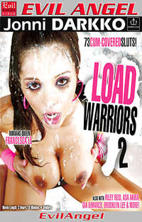 Load Warriors #2 | Adult Rental