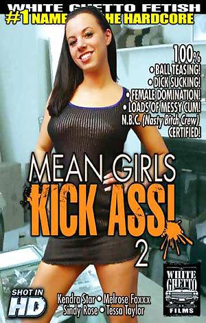 Kick ass Pornos Die große Pussy lips.com