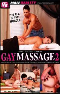 Gay Massage #2  | Adult Rental