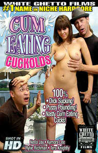 Cum Eating Cuckolds  | Adult Rental
