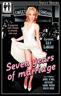 Seven Years Of Marriage | Adult Rental