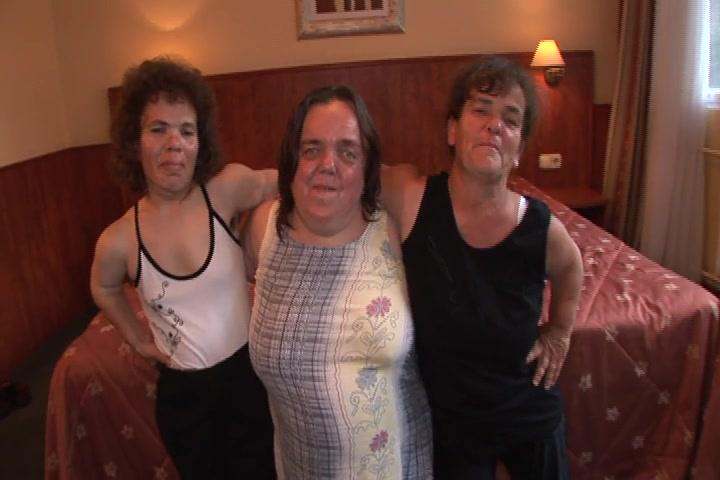 Transformer adult midget bloopers, free naked emo girl galleries