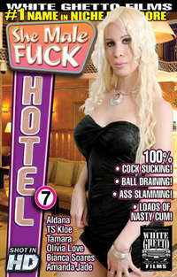 She Male Fuck Hotel # 7 | Adult Rental