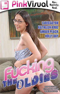 Fucking The Oldies | Adult Rental