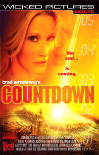 Countdown  | Adult Rental