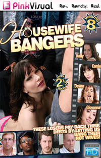 Housewife Bangers # 8 | Adult Rental
