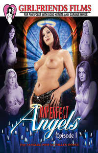 Imperfect Angels | Adult Rental