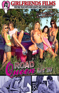 Road Queen # 20 | Adult Rental