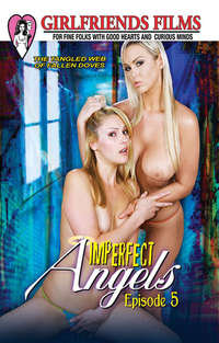 Imperfect Angels # 5 | Adult Rental