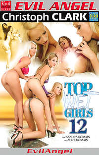 Top Wet Girls #12 | Adult Rental