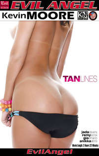 Tanlines | Adult Rental