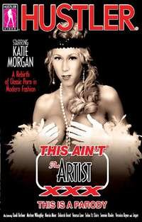 This Ain't The Artist XXX | Adult Rental
