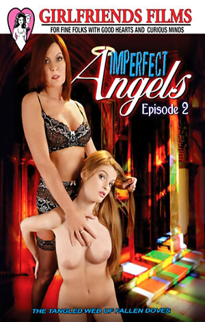 Imperfect Angels #2 Porn Video Art