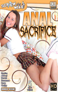 Anal Sacrifice | Adult Rental