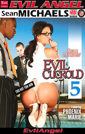 Evil Cuckold #5  Porn Video Art