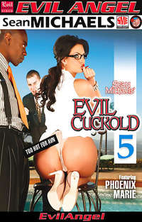 Evil Cuckold #5  | Adult Rental