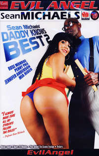 Daddy Knows Best #2 | Adult Rental