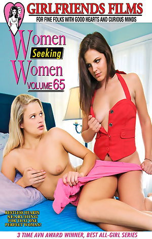 Two girls ride one dildo