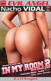 In My Room #2 | Adult Rental