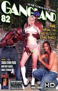 Gangland #82 | Adult Rental