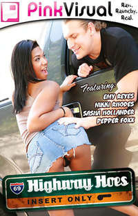 Highway Hoes | Adult Rental