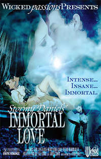 Immortal Love  | Adult Rental