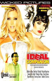 Ideal Companion | Adult Rental