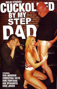 Cuckolded By My Stepdad | Adult Rental
