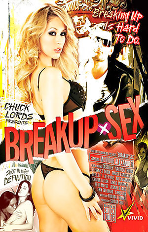 Breakup Sex Porn Video Art